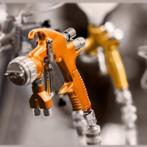 Engenharia de Processo em Poliuretano