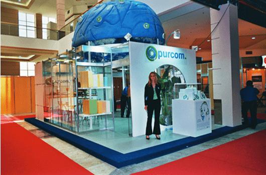 Feiplar - Feipur 2004