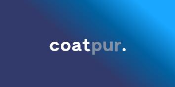 Coatpur
