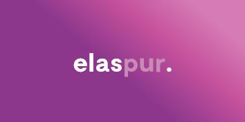 Elaspur