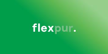 Flexpur