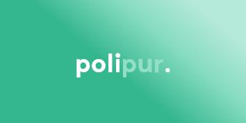 Polipur