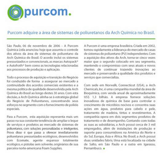 purcom