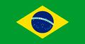 Versão em Português Brasileiro do Site da Purcom
